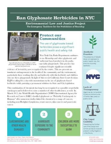 Glyphosate Fact Sheet-FINAL=_Page_1